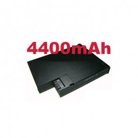 FUJITSU Amilo M7300 6cell 4400mAh (TR499)
