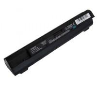 Fujitsu LifeBook LH520 FPCBP250 9cell 6600mAh (800109023)