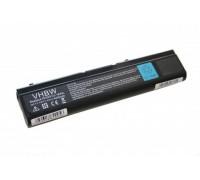 Toshiba  PA3331  4400mAh (106161244)