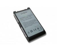 Toshiba  PA3285  4400mAh (800100837)