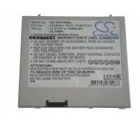 Toshiba 10 Thrive PA3884U-1BRS 10,8V 2200mAh (800104154)