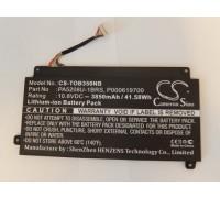 Toshiba Chromebook CB35 PA5208U-1BRS, P000619700 3850mAh (800108797)