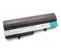 Toshiba  PA3782, PA3783  6600mAh (800113008)
