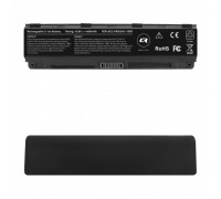 Baterija Toshiba C50D C55 4400mAh 11,1V (52506)