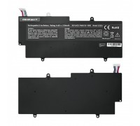 Baterija Toshiba Z930 Z935, PA5013U-1BRS  3100mAh, 14.8V (52524)