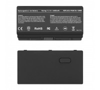 Baterija Toshiba PA3615U, 4400mAh, 11.1V (52561)