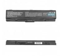 Baterija Toshiba PA3534U, 4400mAh, 10.8-11.1V (7233)