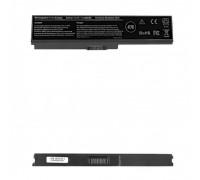 Baterija Toshiba PA3634, 4400mAh, 10.8-11.1V (7275)