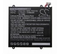 Toshiba Excite A204 PA5218U-1BRS 3,75V 5100mAh (888200574)