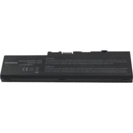 Toshiba PA3383U 14,8v 6600mAh (BL475)