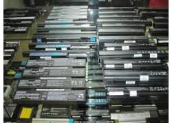Kompiuterių baterijos<span> (866)</span>