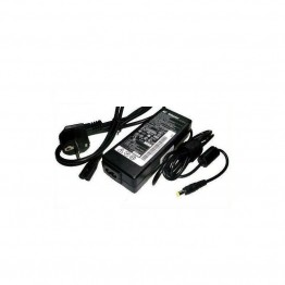 ACER TRAVELMATE 521 520 365 260 19V 4,9A 5,5-2,5mm kroviklis (TRA13)