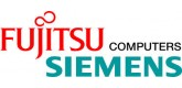 Fujitsu-Siemens