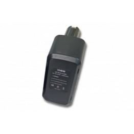 Bosch ABS 96 M-2  9.6V, NI-CD, 1300mAh (b2b800107378)