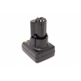 Bosch  BAT411 12V 4000mAh (b2b800107792)