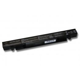 ASUS A41-X550 14,4V 2200mAh (BL291)TRb2b