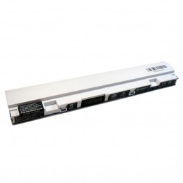 ASUS EEE PC X101  A31-X101 A32-X101 4cell 2200mAh BALTA (TR45765)