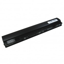 ASUS EEE PC X101  A31-X101 A32-X101 4cell 2200mAh (TR45785)