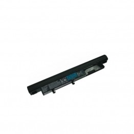 ACER 3810 AS09D56 9cell 6600mAh 11,1V (BL323)