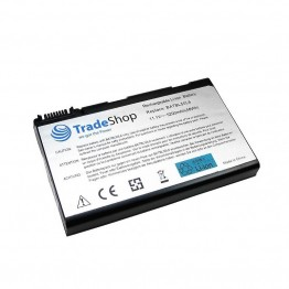 ACER 3100 5100 6cell 5200mAh (TR2)