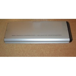 APPLE A1280 6cell 4400mAh (BL224)