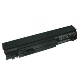 DELL XPS 13 T555c 11,1V 6cell 4400mAh (BL328)