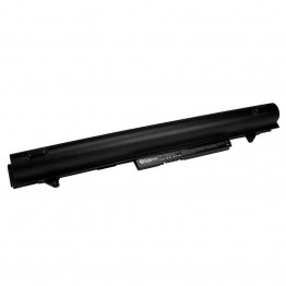 HP ProBook 430 8cell 4400mAh (BL293)