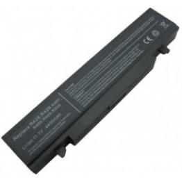 SAMSUNG R428 R519 6cell 4400mAh (BL93)