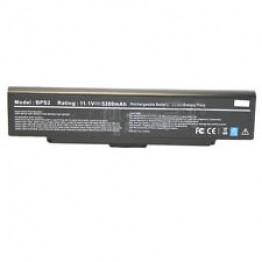 SONY VGP-BPS2 6cell 4400mAh (BL193)