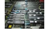 Kompiuteriu baterijos<span> (611)</span>